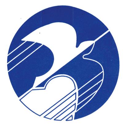logo_calacs_laurentides
